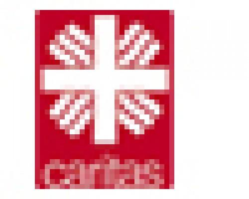 Caritasverband der Erzdi�zese M�nchen und Freising e.V.